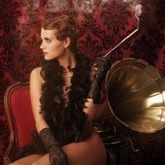 Musical Cabaret - Seniorenvorstellung