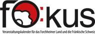 Logo Forchheimer Kulturservice
