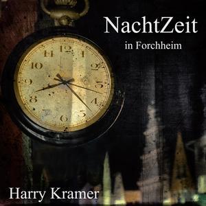 NachtZeit in Forchheim