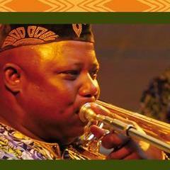 Afrika-Kulturtage