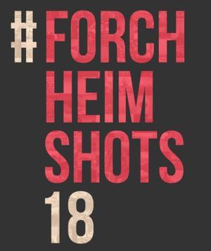 forchheimshots18