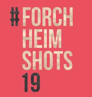 forchheimshots19