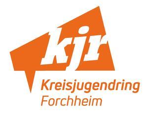 Sommerferienprogramm des KJR Forchheim | Tag 1