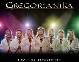 Gregorianika